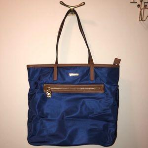 **MICHAEL KORS (never used) Kempton bag !!**